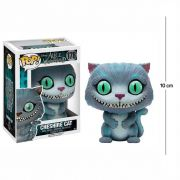 Funko Pop Alice no País das Maravilhas Cheshire Cat