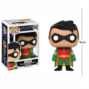 Funko Pop Batman The Animated Series Robin