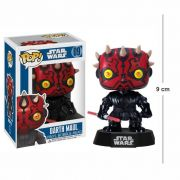 Funko Pop Darth Maul Star Wars