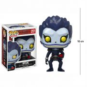 Funko Pop Death Note Ryuk
