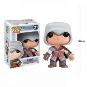 Funko Pop Ezio Assassin's Creed