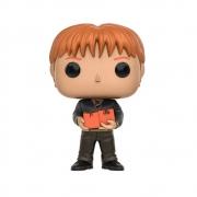 POP! Funko George Weasley 34  - Harry Potter [SEM CAIXA]