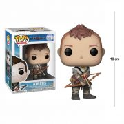 Funko Pop God of War Atreus