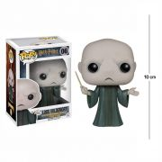 Funko Pop Harry Potter Voldemort