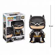 Funko Pop Liga da Justiça Batman