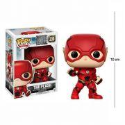 Funko Pop Liga da Justiça Flash