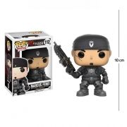 Funko Pop Marcus Fenix Gears Of War