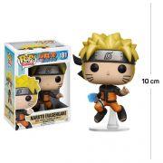 Funko Pop Naruto Rasengan