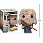 Funko Pop Senhor dos Anéis Gandalf