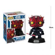 Funko Pop Star Wars Darth Maul