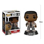 Funko Pop Star Wars Finn