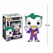Funko Pop The Joker Coringa