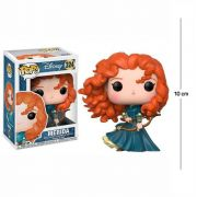 Funko Pop Valente Merida