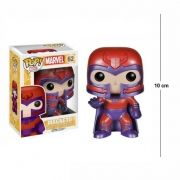 Funko Pop X-Men Magneto