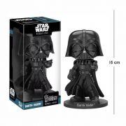 Funko Wobbler Darth Vader Star Wars Rogue One