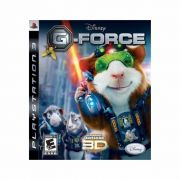 G Force - PS3
