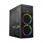 Gabinete Gamer KWG Vela M4