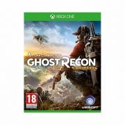 Ghost Recon Wildlands - Xbox One