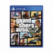 GTA V / Grand Theft Auto V