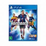 Handball 16 - PS4