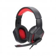 Headset Gamer Redragon Themis 2