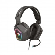 Headset Gamer Trust GXT 450 Blizz 7.1