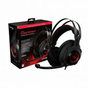 Headset HyperX Cloud Revolver