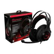 Headset HyperX Cloud Revolver - PC - PS4 - Xbox One