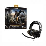 Headset Thrustmaster Ghost Recon: Wildlands - Y300CPX - PC/PS4/Xbox One/Xbox 360/Mac