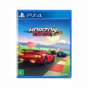 Horizon Chase Turbo - PS4