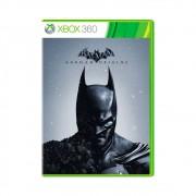 Jogo Batman Arkham Origins - Xbox 360