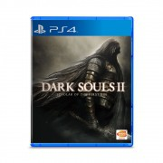 Jogo Dark Souls 2 - PS4