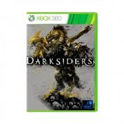 Jogo Darksiders - Xbox 360