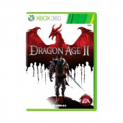 Jogo Dragon Age 2 - Xbox 360