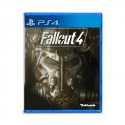 Jogo Fallout 4 - PS4