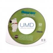 Jogo Family Guy - PSP