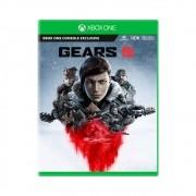 Jogo Gears of War 5 - Xbox One