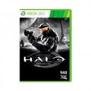 Jogo Halo: Combat Envolved Anniversary - Xbox 360