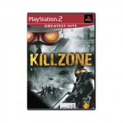 Jogo Killzone Greatest Hits - PS2