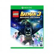 Jogo LEGO Batman 3: Beyond Gotham - Xbox One