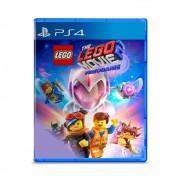 Jogo LEGO Uma Aventura LEGO 2 Videogame - PS4