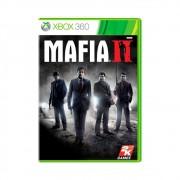 Jogo Mafia 2 - Xbox 360