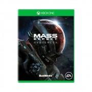 Jogo Mass Effect Andromeda - Xbox One