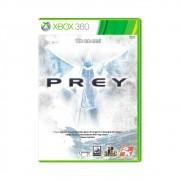 Jogo Prey - Xbox 360