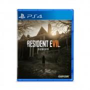 Jogo Resident Evil 7 - PS4