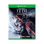 Jogo Star Wars The Fallen Order - Xbox One