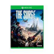 Jogo The Surge - Xbox One