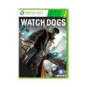 Jogo Watch Dogs - Xbox 360