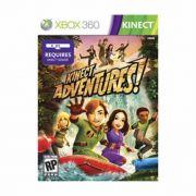 Kinect Adventures OEM - XBOX 360