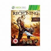 Kingdoms of Amalur: Reckoning - Xbox 360